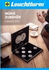 Leuchtturm - Münz-Zubehör Katalog