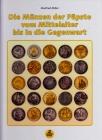 Miller - Die Münzen der Päpste vom Mittelalter bis in die Gegenwart - Katalog